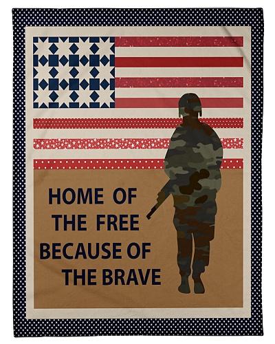 American Soldier GS-KL0909