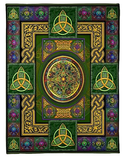 Pattern Celtic 12 GS-LD0709