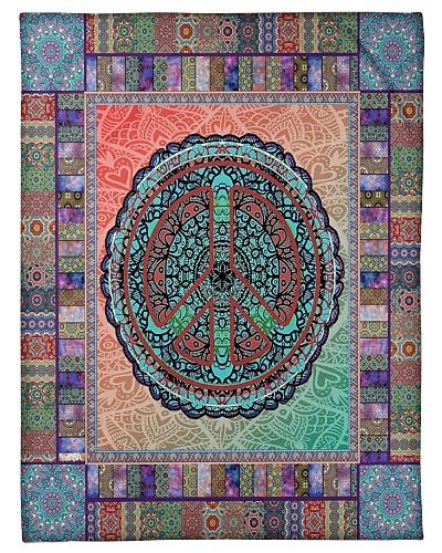 Pattern Celtic 06 GS-LD0709