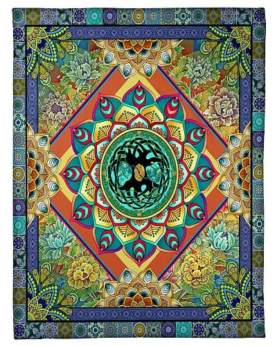 Pattern Celtic 13 GS-LD0709