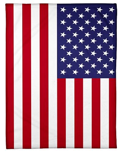 American Flag GS-CL-LD0711