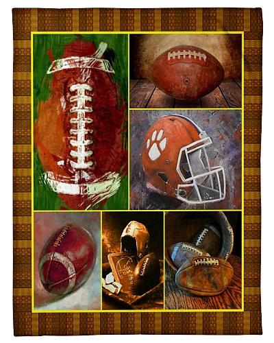 American Football GS-CNA1109