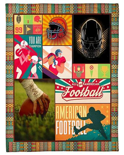 American Football GS-LD0909