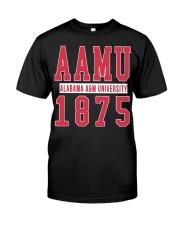 LlMlTED EDlTlON Classic T-Shirt front