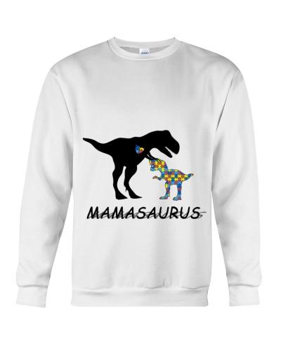 MAMASAURUS - LIMITED EDITION