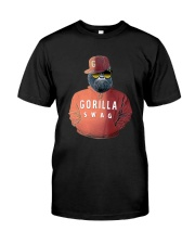 Gorilla Swag  Premium Fit Mens Tee tile
