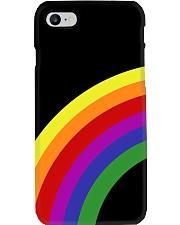 lgbtq Phone Case i-phone-7-case