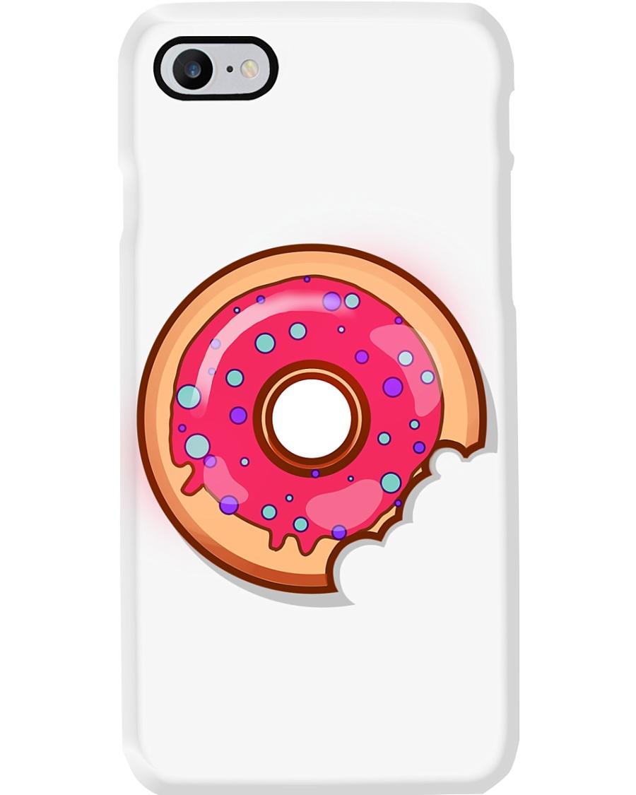 donut Phone Case