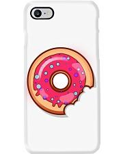 donut Phone Case i-phone-7-case