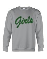 Girls Limited Edition Crewneck Sweatshirt thumbnail