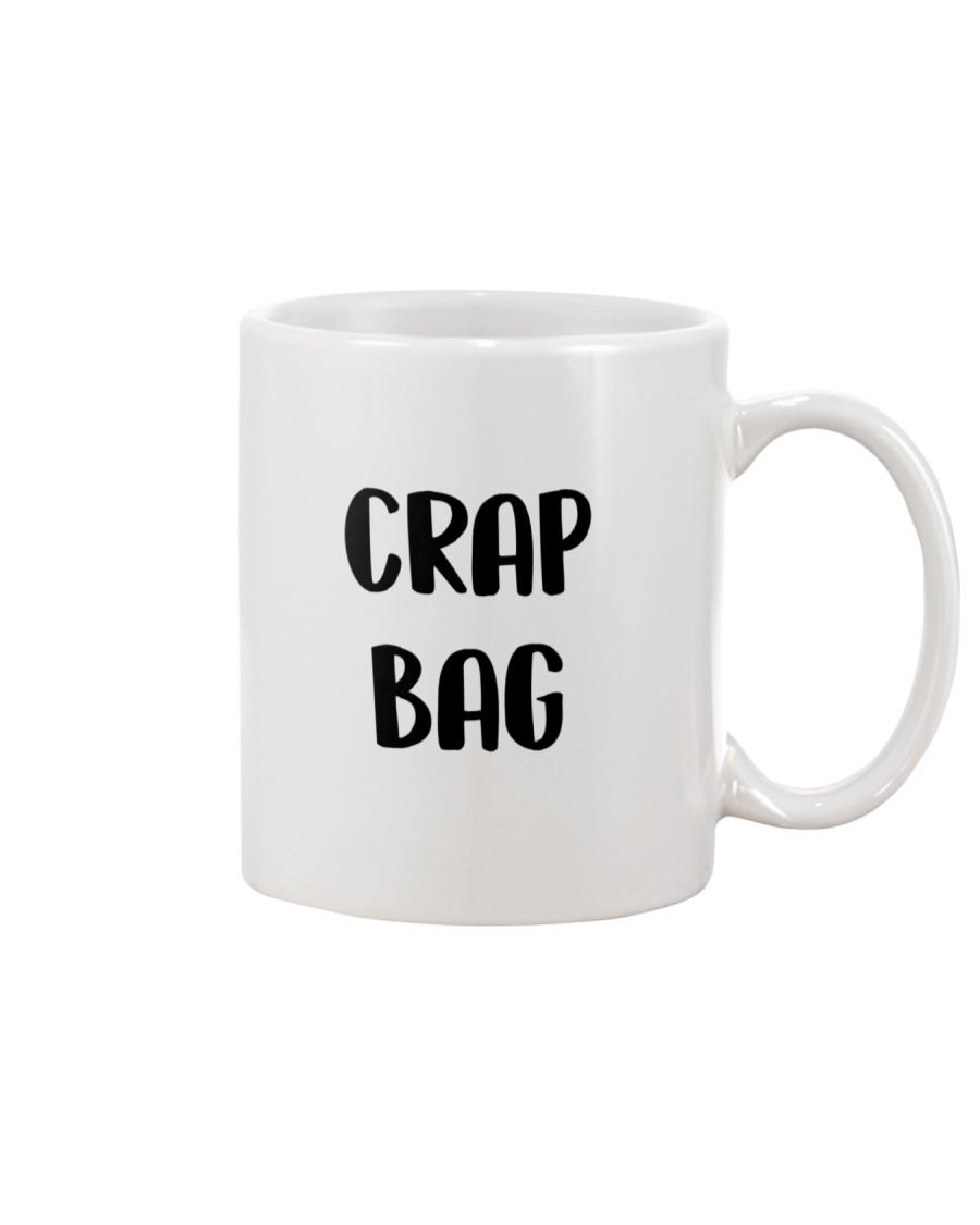 MIKE MUG -LIMITED  EDITION Mug
