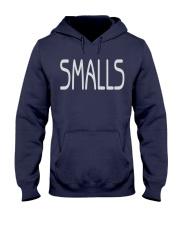 Smalls Hooded Sweatshirt thumbnail