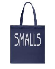 Smalls Tote Bag thumbnail