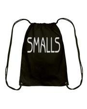 Smalls Drawstring Bag thumbnail
