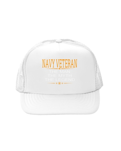 NAVY VETERAN - Copy