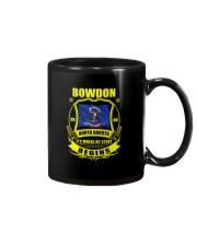Bowdon-ND my story began with Flag Mug thumbnail