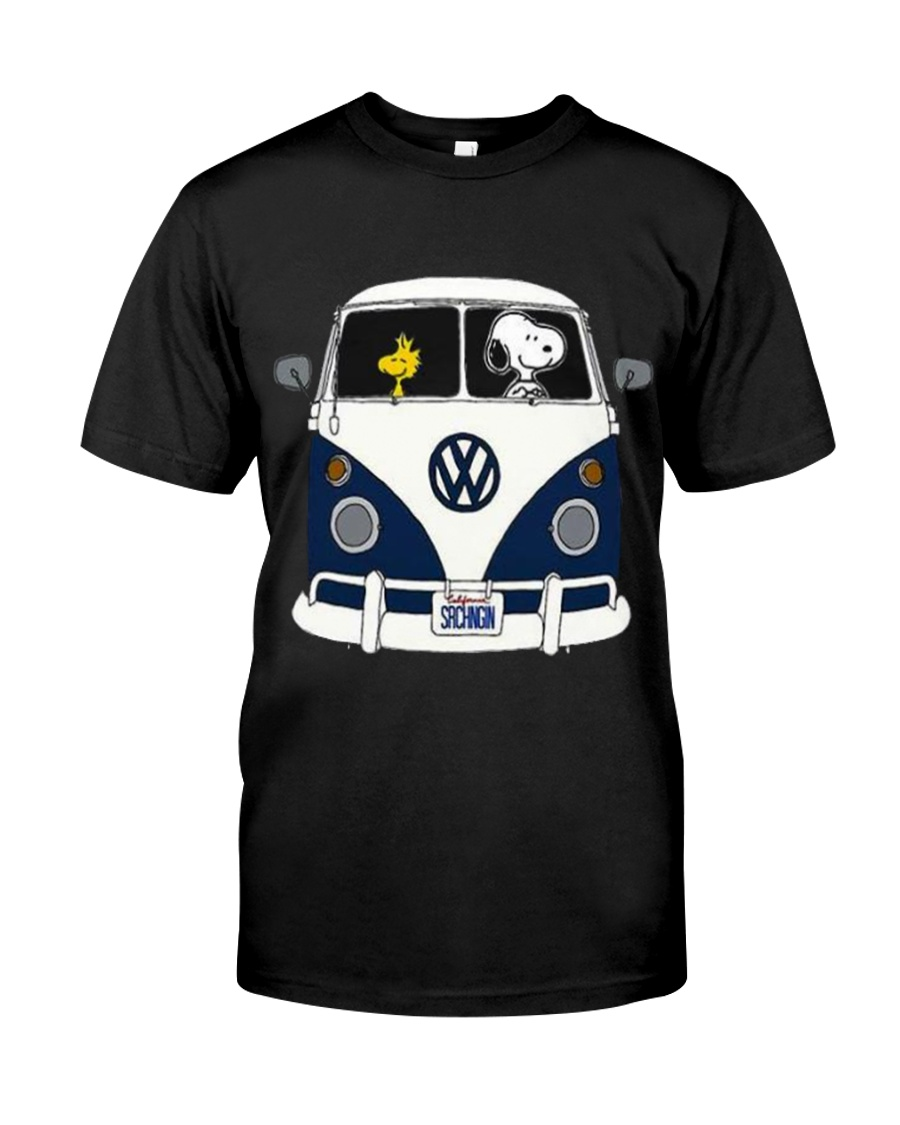 ILIMITED EDITION  Classic T-Shirt