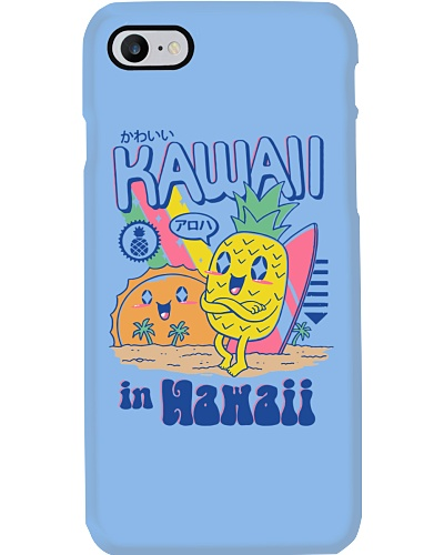 KAWAII IN HAWAII