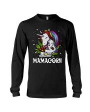 Mamacorn Long Sleeve Tee thumbnail