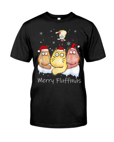 Merry Fluffmas 18