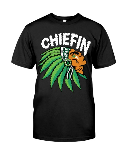 Chiefin