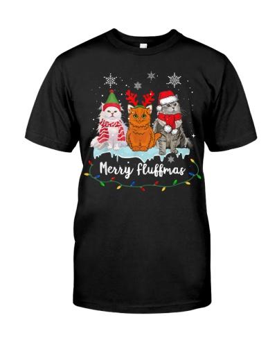 Merry Fluffmas 17