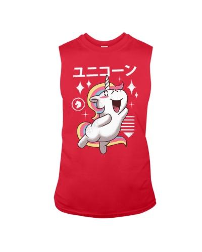 Kawaii Unicorn