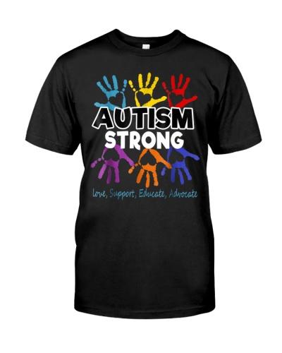 Autism Awareness2