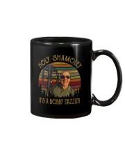 Holy Shamoley It's A Bobby Dazzler Vintage Mug thumbnail