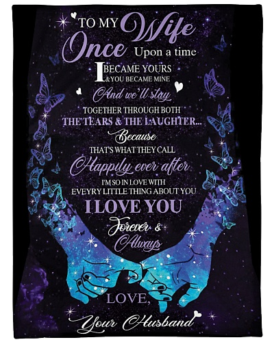 I LOVE MY WIFE ONCE UPON TIME2