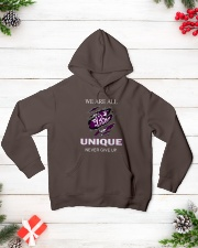 YOUNIQUE Hooded Sweatshirt lifestyle-holiday-hoodie-front-3