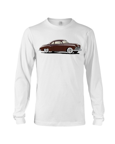 Custom Culture - The European Kustom Car