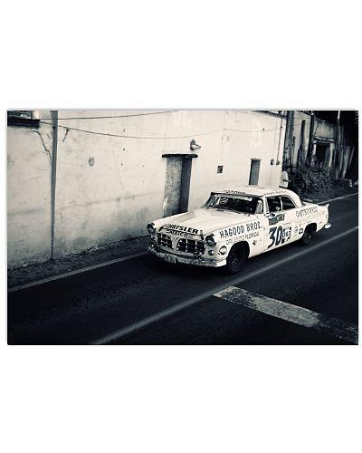 La Mexican Race - 2011 Valenciano