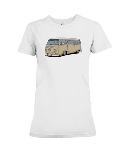 Classic Cars - Barbuza