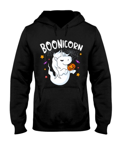 Boonicorn