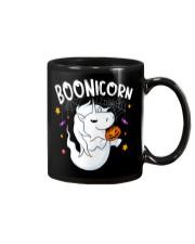 Boonicorn Mug thumbnail