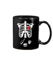 Halloween Daddy  Mug thumbnail
