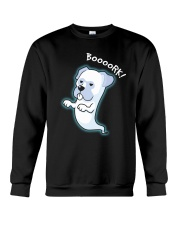 Boxer - Boooork Crewneck Sweatshirt thumbnail