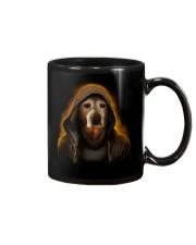 Cool Labrador Mug thumbnail