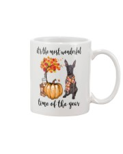 The Most Wonderful Time - Xolo Mug thumbnail