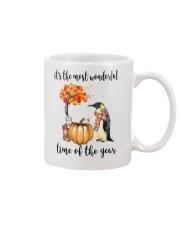 The Most Wonderful Time - Penguin Mug thumbnail