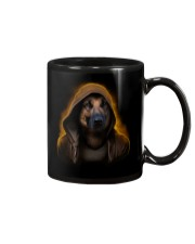 Cool German Shepherd Mug thumbnail