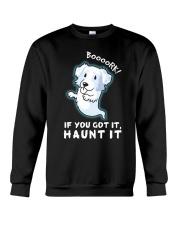 Aussie - Boooork 2 Crewneck Sweatshirt thumbnail