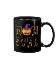Momster Mug thumbnail