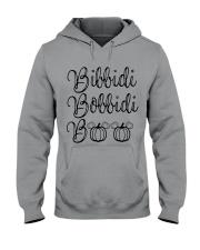 Bibbidi Boo Hooded Sweatshirt thumbnail