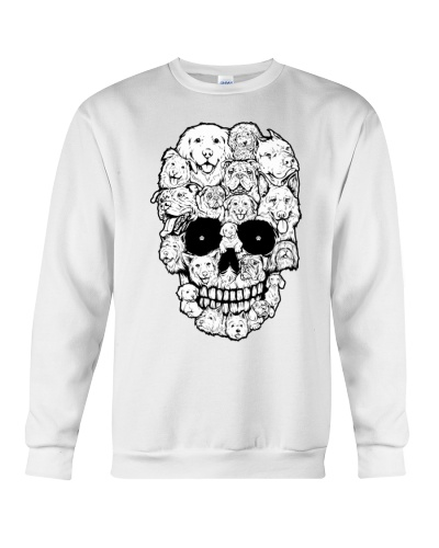 Skull Dogs