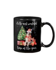 The Most Wonderful Xmas - Aussie Mug thumbnail