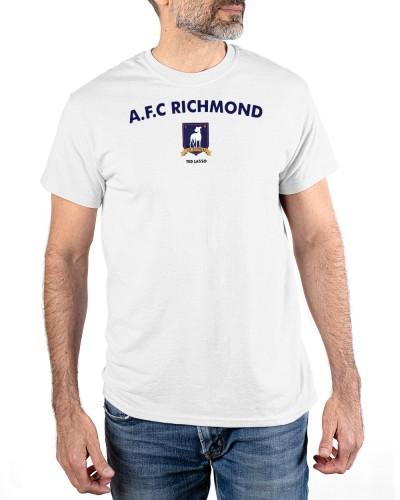 afc richmond shirt