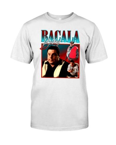 bobby bacala shirt