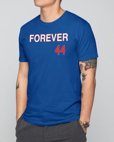 bryzzo 44ever shirt